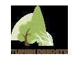 Logo Tuinen Desoete